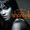 GM Presents: Shontelle - Say Hello To Goodbye (male version)
