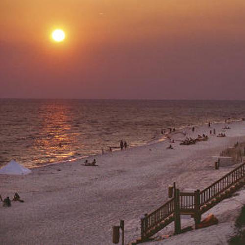 Seaside (Prod. by NAVE)