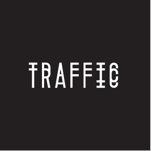 Traffic Podcast 001  Martyné / Bodin & Jacob