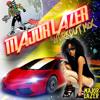 Major Lazer Workout Mix 2013