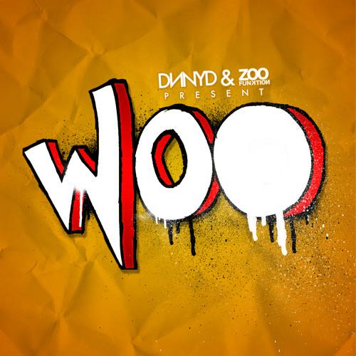 ZooFunktion & DNNYD - Woo (Original Mix) [FREE DOWNLOAD]
