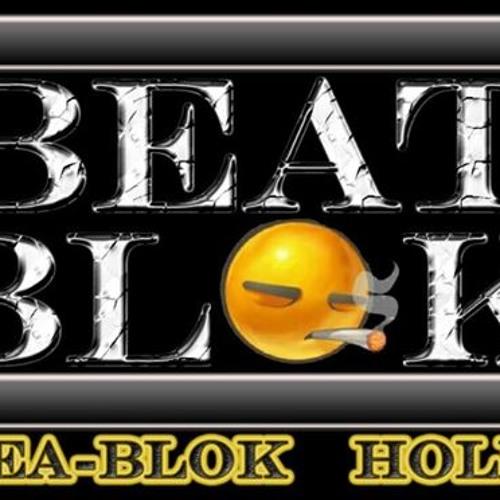 Mello2 By: Keez for BeatBlok