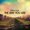 Danny Howard plays 'The Way You Are' on BBC Radio 1