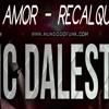 {LUKINHAS DETONA FUNK} MC Daleste Mais Amor menos Recalque ( DJ WILTON )