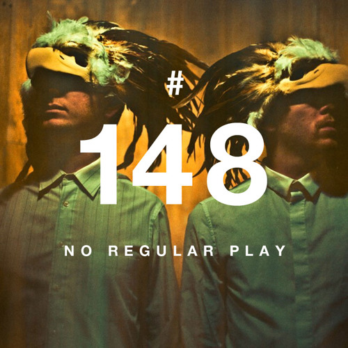Modcast #148: No Regular Play