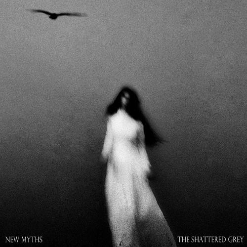 Wait For Me (New Myths Digital Release)