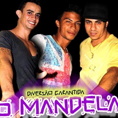 Mega Putaria Do Senta - Pros Mandela Da Serra [ # Djs Alex e GL Magriin ' Do Mega Trio # ] 2013