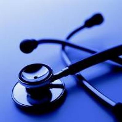 Cosas que usted debe saber de salud