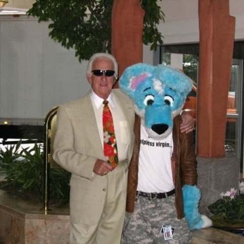 Bob Uecker & Jim Powell on Furries (7-4-07)