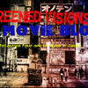 Screened Vision[s] Movie Blog - Recapped!:RoboTech The Shadow Chronicles (made with Spreaker)