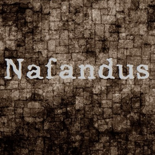 Apresentação - Nafandus - Rádio Federal (Brasília)