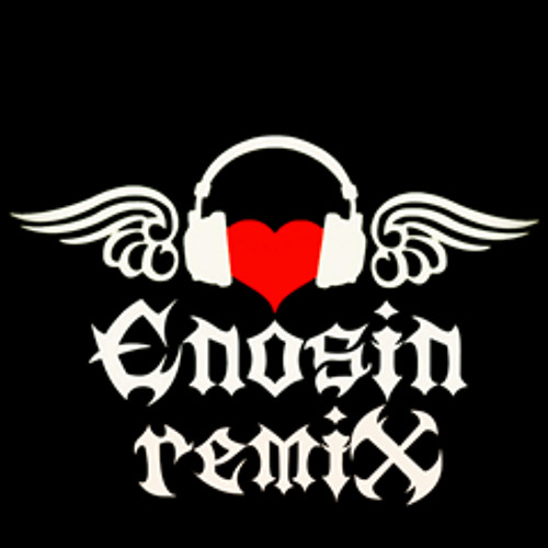 Try Again(Enosin Remix)