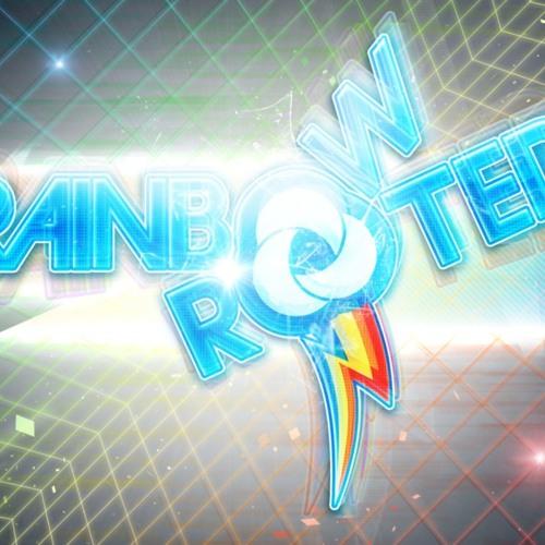Surge - Rainbow & Rooted Teaser