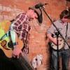The Rocky Road to Dublin (Feat. Dan Walsh on Banjo)