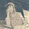 Pierce The Veil- Hold On Till May