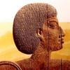 Ethiopia Instrumental (unmixed)
