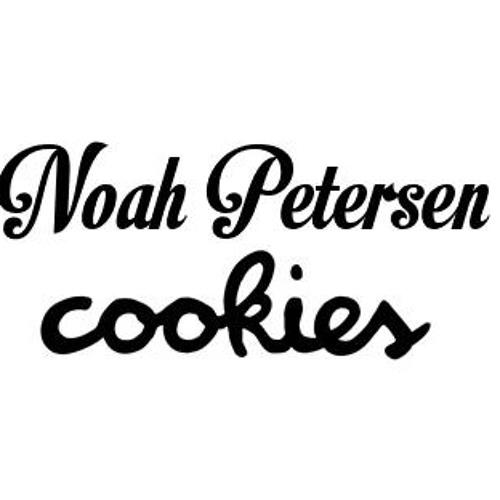 Noah Petersen - Cookies (Original Mix)