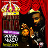 Prince Dia Feat Nubian Mady - Suga Gyal (Prod By Tafsound)