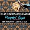 Poppin Tags (Thrift Shop Remix) [feat. Modo & Sur Fresh A Lot]