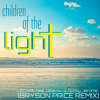 Lecrae - Children of The Light feat. Dillavou & Robby Jerome [Bryson Price Remix]