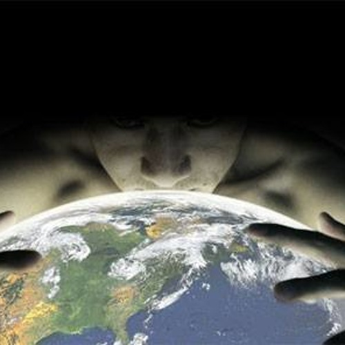 EuroTrash Collective, Dani Lehman - If I Ruled The World - (The Remix) - Sampler