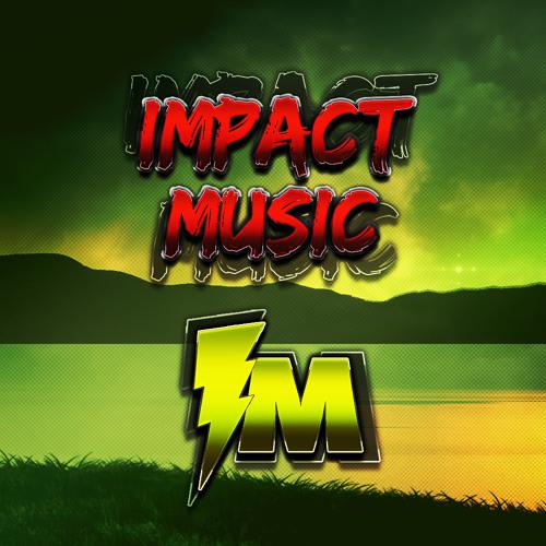 PSY - Dee jay Nata Impact Music - GENTLEMAN