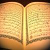 110 - An-Nasr ( The Help )