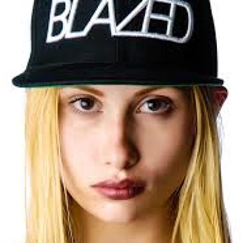 Blazed (Preview)