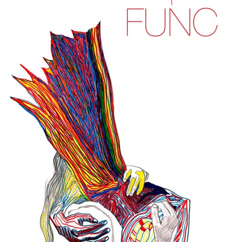 Shaai'r + Func- Oops (Sandunes Remix)