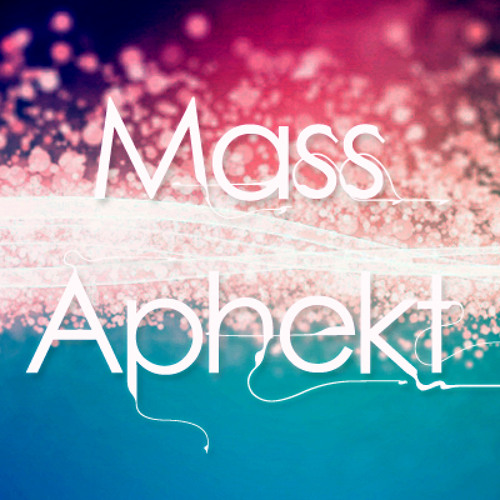 Mass Aphekt - Best 3 Original Works Previews - CEMF 2013 Submission