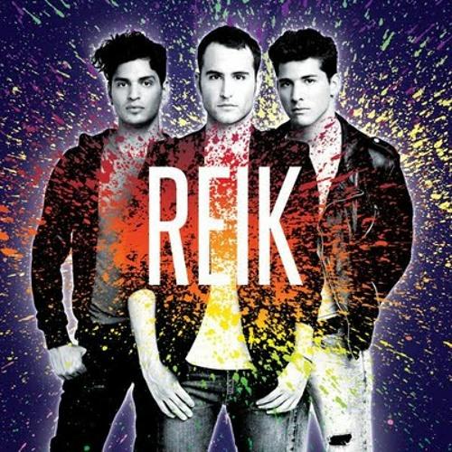 Noviembre Sin Ti Remix Tribal - REIK Vs DJ MIRKO ALEXANDER