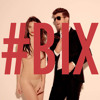 Robin Thicke - Blurred Lines (Bixel Boys VIP Edit)