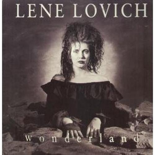 Hold Onto Love (Lene Lovich Coversong)