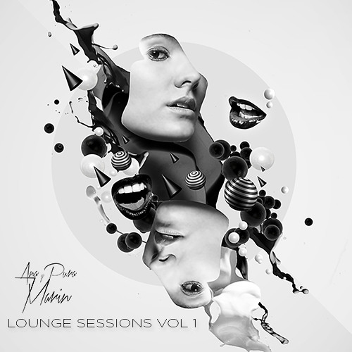 Lounge Sessions Vol 1