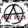 Punk Rock Jalanan - Anak Jalanan Ver. Ngamen