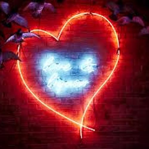 I love it - Icono Pop x Van Halen (Deft Monk intro edit)
