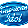 AMERICAN IDOL 2013: Kimberly Locke