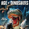 AGE OF DINOSAURS / Pteranadon Battle / Jade's Theme / End Titles