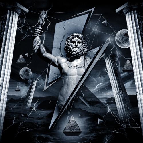 The Bad - No Reaction (Xanexx remix) [Free Download]