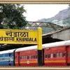 Uttara Kelkar Album Cover