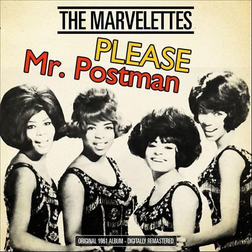 Postman Pop (luchiboy minimash) http://youtu.be/Vll1GOd0WxY