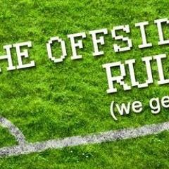 The Offside Rule Season 2 - Episode 27 with Jose Mourinho