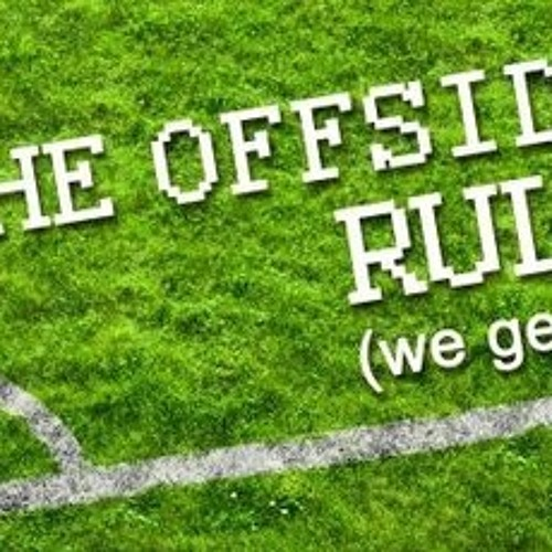 The Offside Rule Season 2 - Episode 27 with Jose Mourinho