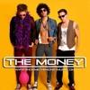 Never Say You Love Me - The Money ft. Karizma (Demo)