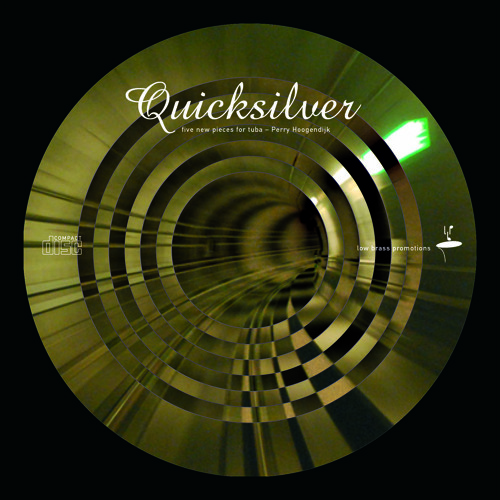 Sonar, Tuba Concerto-4.Molto Vivace