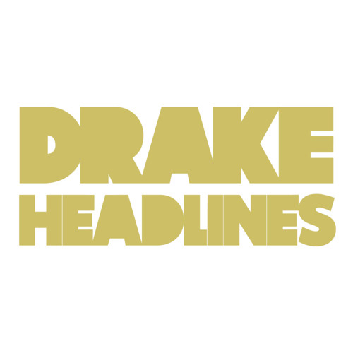 Headlines (Acoustic Rap) - Drake - Sammy Irish