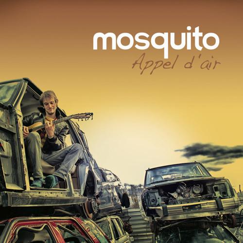 Mosquito Radio