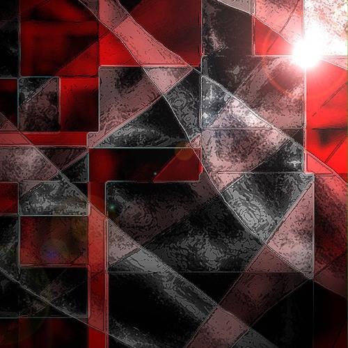 The edge (feat. nina hagen)-gem