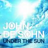 John De Sohn - Under The Sun (Where We Belong) feat. Andreas Moe