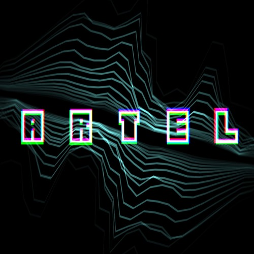 Pressure Cooker Ft. Ryan Ellingson - Only You (Martell Remix)